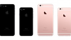 iPhone7-iPhone7Plus-Compare-00