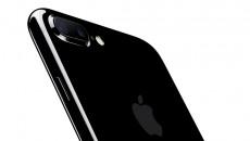 iPhone7Plus-JetBlk-01