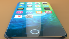 iphone-7-and-iphone-7-edge-concept-4