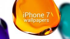 iphone-7-wallpapers-header