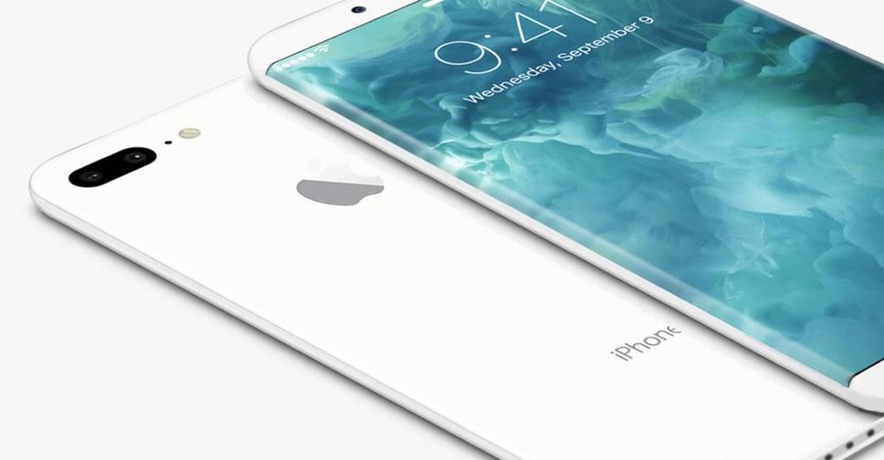 iphone-8-ceramic-white