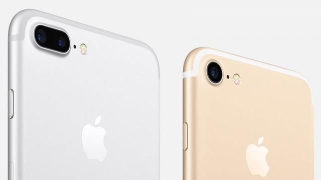 iphone7-7plus