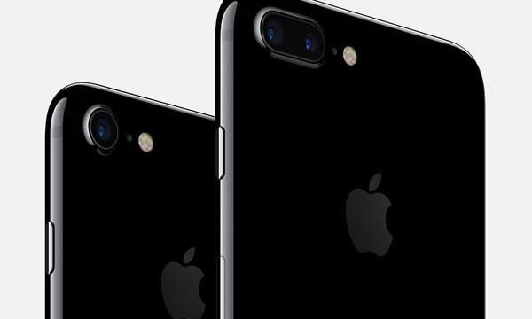 iphone7-jet-black