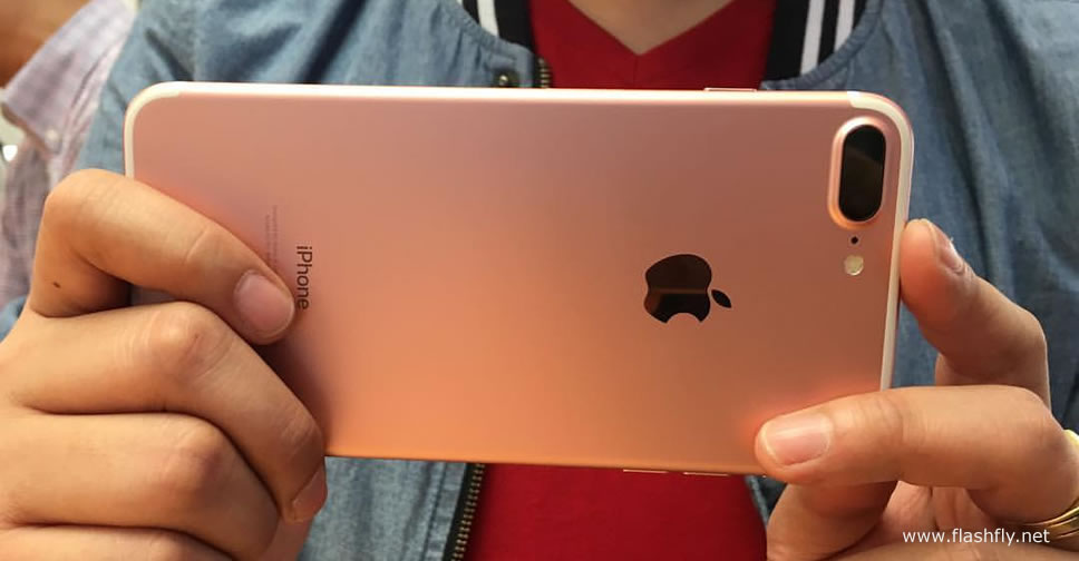 iphone7-plus-rosegold