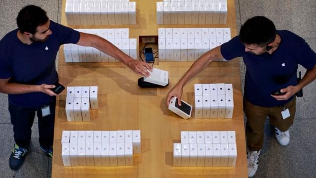 iphone7-stock