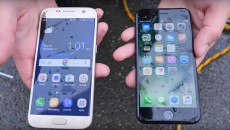 iphone7-vs-galaxy-s7-waterproof