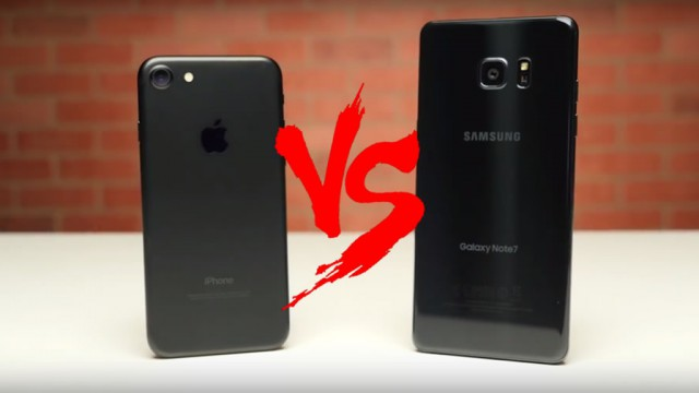 iphone7-vs-note7