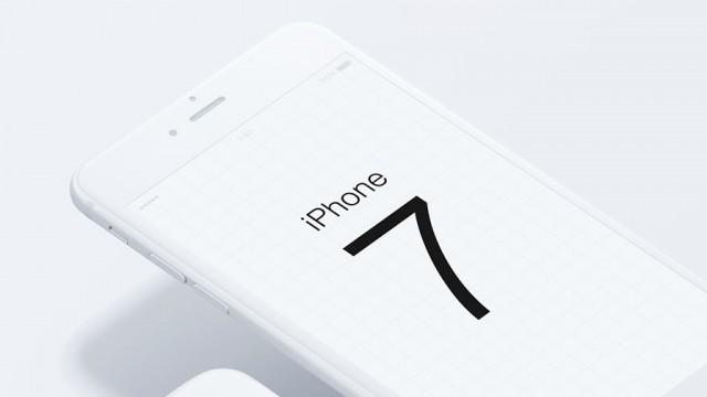 iphone7-white