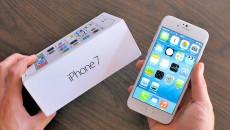 iphone7clone