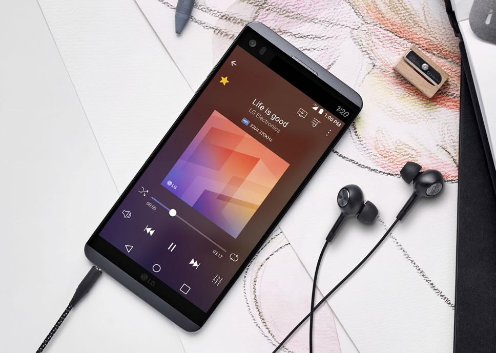 lg-v20-hi-res-audio