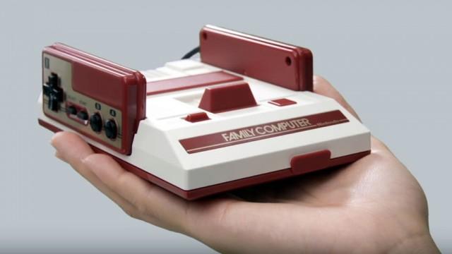 nintendo-Famicom-Mini