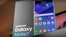 note7-box