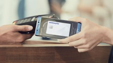 note7-samsung-pay