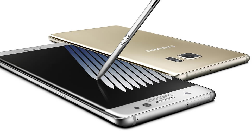 note7-silver