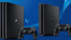 playstation4-series