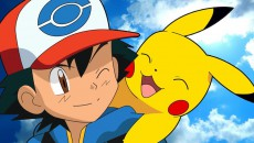 pokemon-buddy