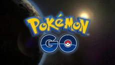 pokemon-go-pluto