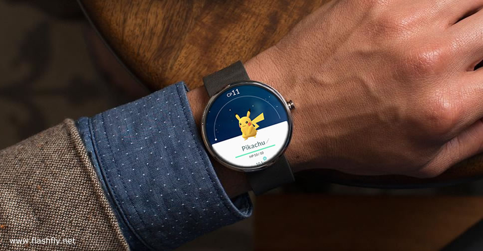 pokemon_go_android_wear