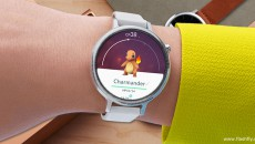 pokemongo-android-wear