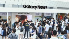 samsung-galaxy-note7-popup-store