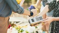 samsung-gear-s3-payment