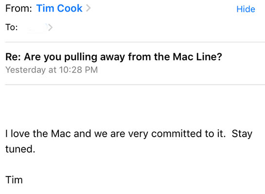 tim-cook-email