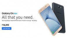 1477023692_samsung-galaxy-nxt-launched-india-price-specifications