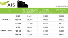 AIS-iPhone7-Price