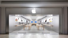 Apple-Natick-Collection