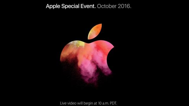 Apple-Special-Event-MacBookPro-02