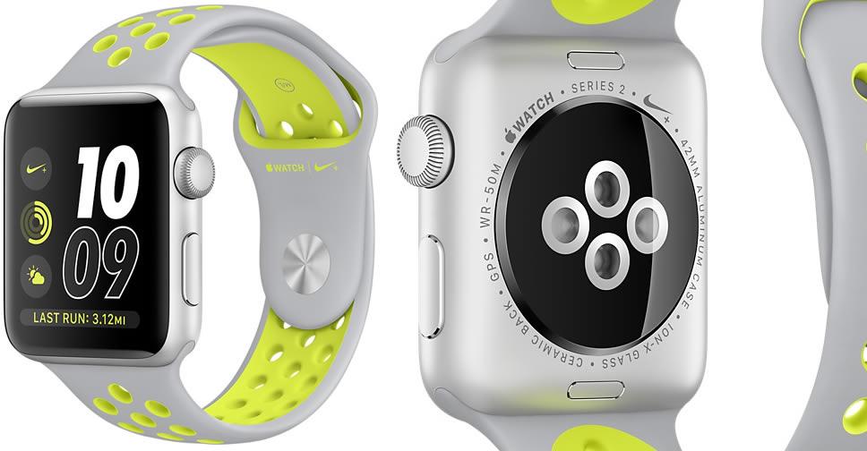 Apple-Watch-Nike-plus