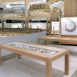 Apple-Watch-popup-shop-Galeries-Lafayette