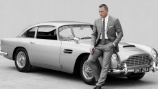Aston-Martin-DB5-1964