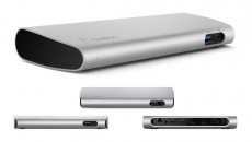Belkin-Thunderbolt-3-Express-Dock-HD