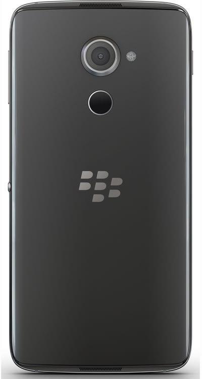BlackBerry-DTEK60_Black