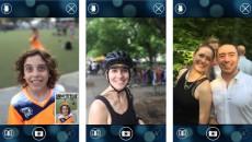 FabFocus-app