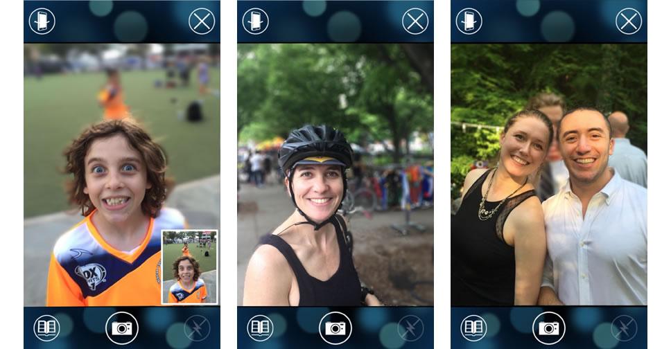ผลการค้นหารูปภาพสำหรับ Apps FabFocus