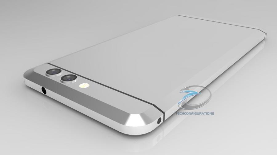 HTC-Ocean-render