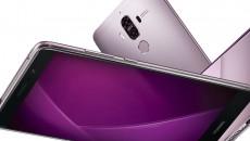 Huawei-Mate-9-render
