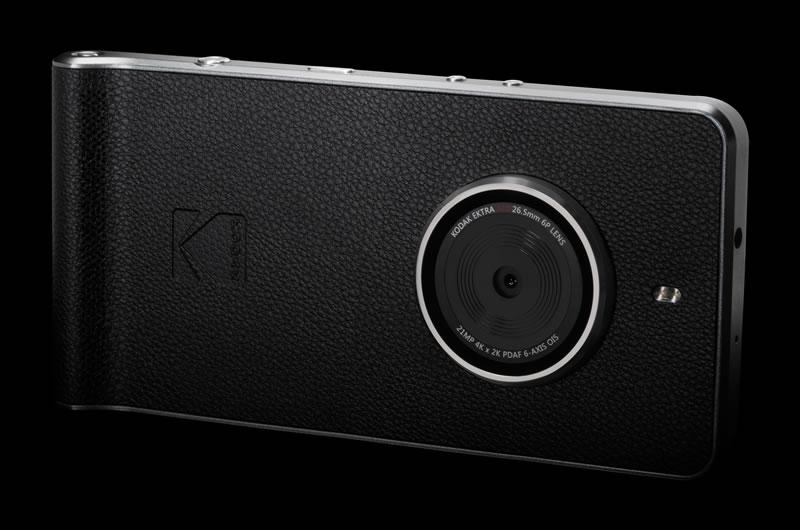 Kodak-Ektra-02