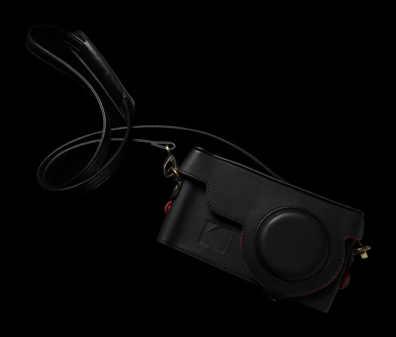 Kodak-Ektra-case