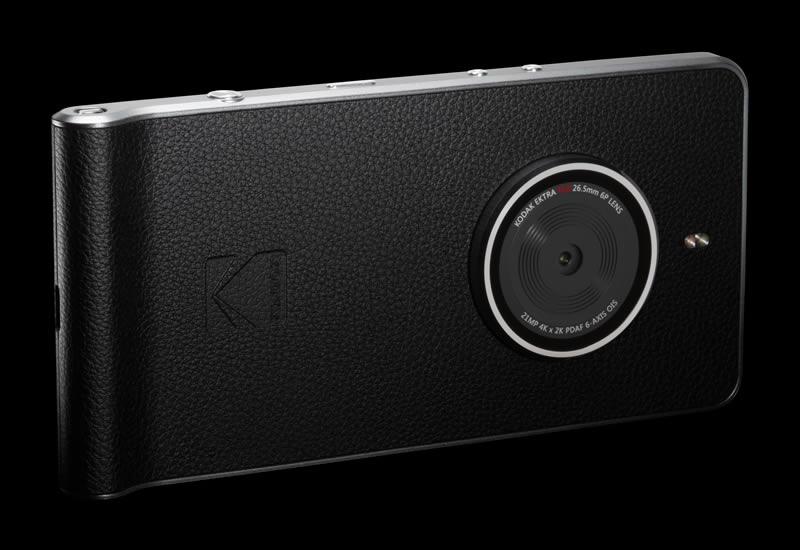 Kodak-Ektra01
