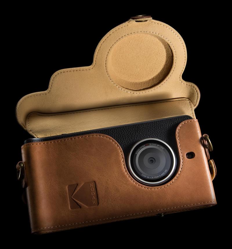 Kodak_Ektra_case