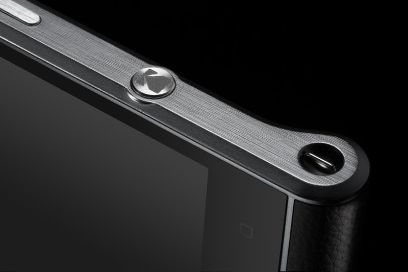 Kodak_Ektra_smartphone