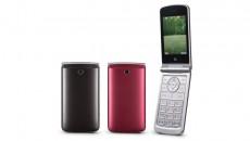 LG-Wine-3G