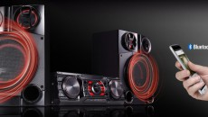 LG-X-Boom-DM836