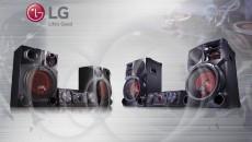 LG X-Boom_2 RE