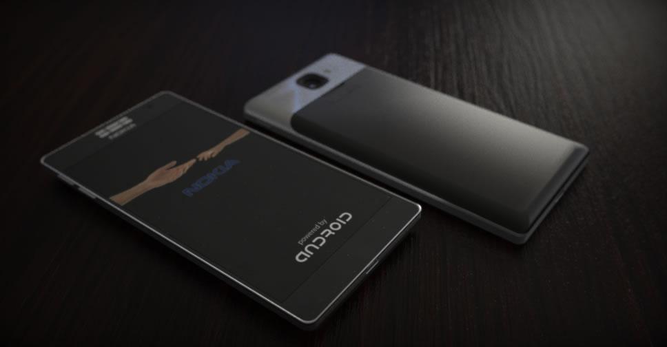 Nokia-N1100-concept_1