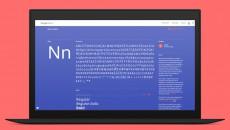 Noto-fonts
