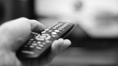 People-Who-Watch-too-Much-TV-Are-Twice-More-Likely-to-Die-an-Early-Death-448481-2